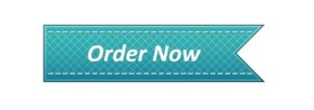 order-now-2